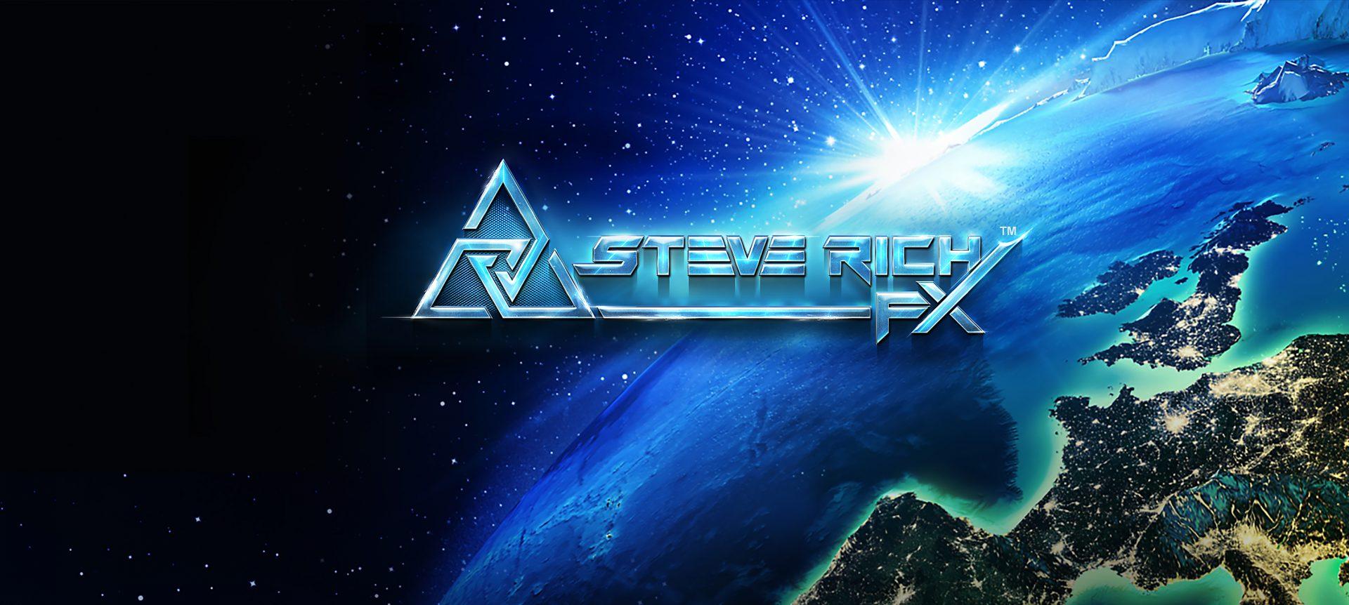 Steve Rich FX™